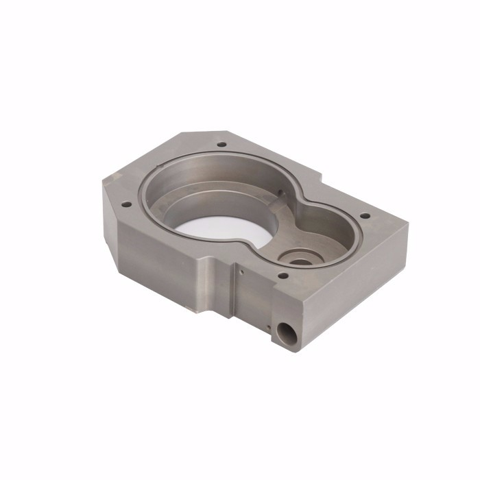 PriceList for All Metal Stamping -