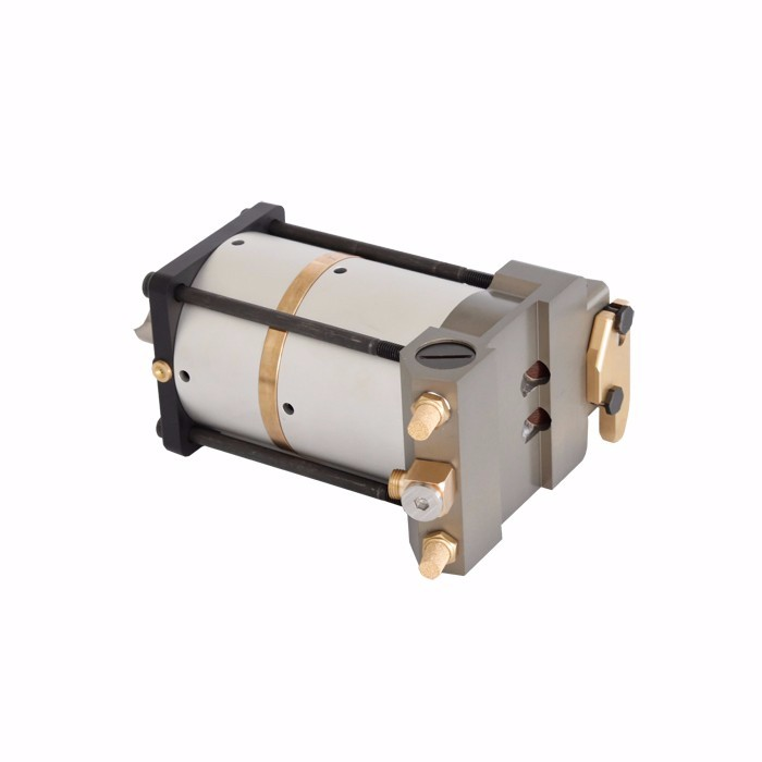Manufacturer for Small Mechanical Parts -