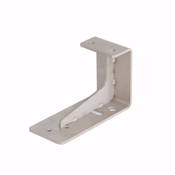 Rapid Delivery for Residential Junction Box -