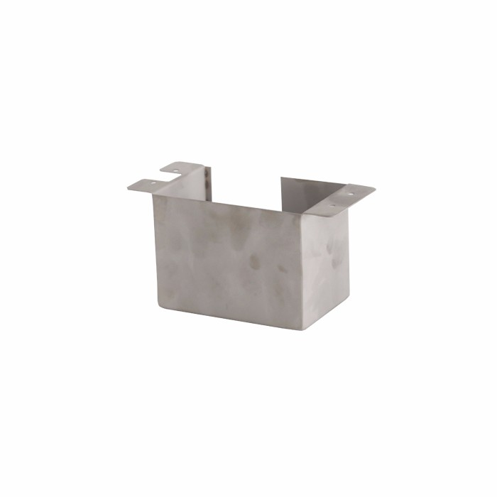 Manufacturer for Sheet Metal Stamping -