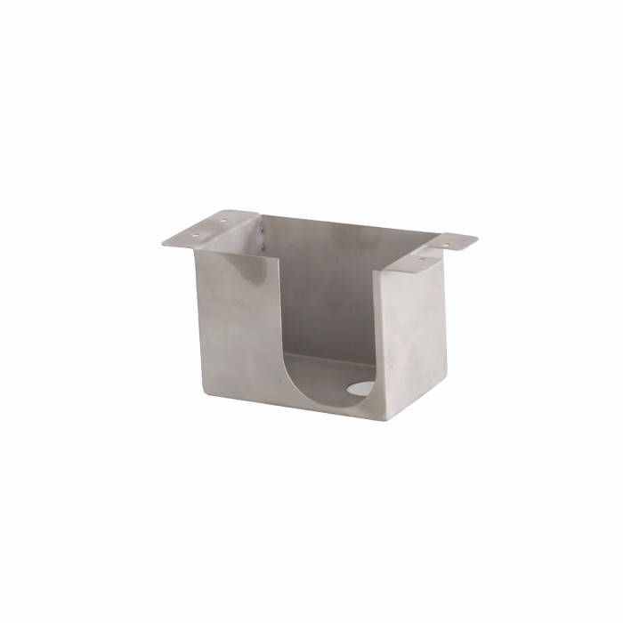 China Gold Supplier for Outdoor Electrical Junction Box -