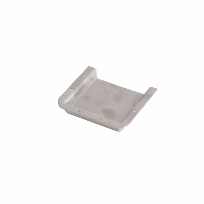 OEM/ODM Supplier Kitchen Sink Parts -