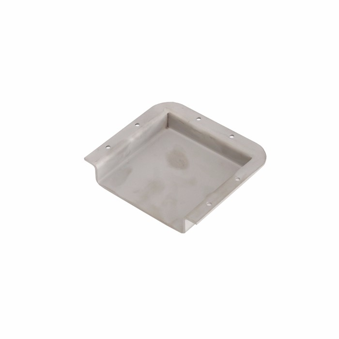 factory low price Parts Of A Sink Basin -