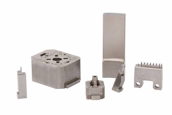 Share the knowledge of hardware mold
