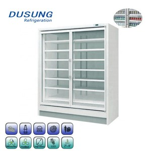 Price Sheet for 150l Mini Portable Sliding Glass Door Ice Cream Display Chest Freezer Showcase With Etl Cert