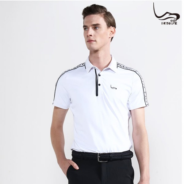 Factory directly supply Shortsleeve Sport Wear -