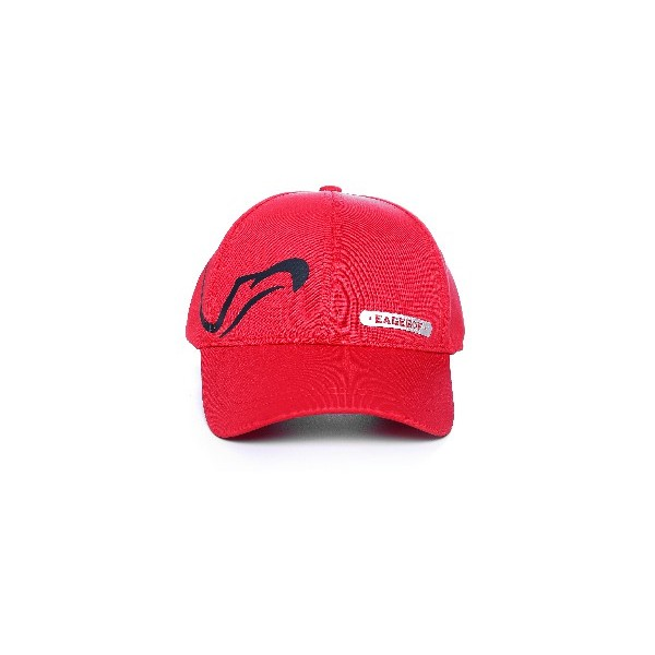 Best Price on Lightweight -