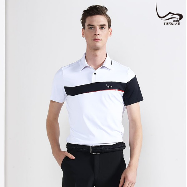 Chinese Professional Dye -