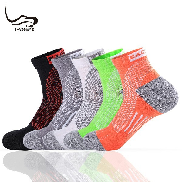Manufacturer of 3d Printed T-Shirt -