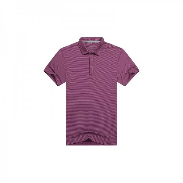 Polo Shirt  Striped T Shirts