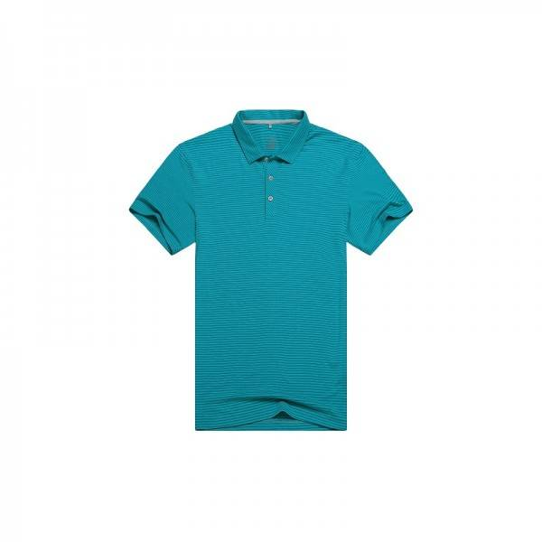 Quality Wholesale 2019  Polo Shirts