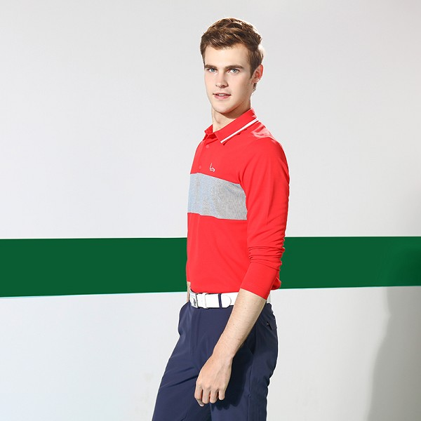 Hot sale good quality basic mens polo t shirts wholesale