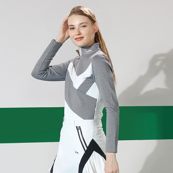 Super Purchasing for Low Moq T Shirt -