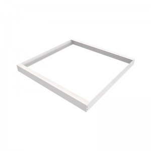 60×60 120×30 Surface Mounting Kit For LED Panel Light