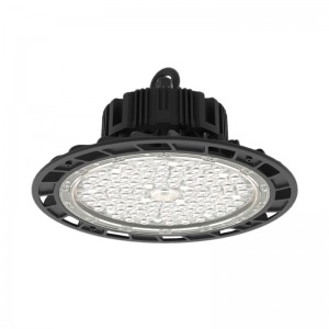 100W 150W 200W 240W LED Highbay Light
