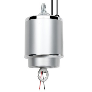 Round Type Lighting Lifter
