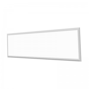 UGR19 UGR16 600×600 High-quality LED Panel Light