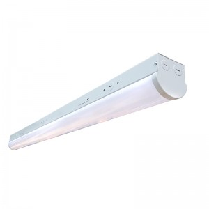 LED Strip Fixture