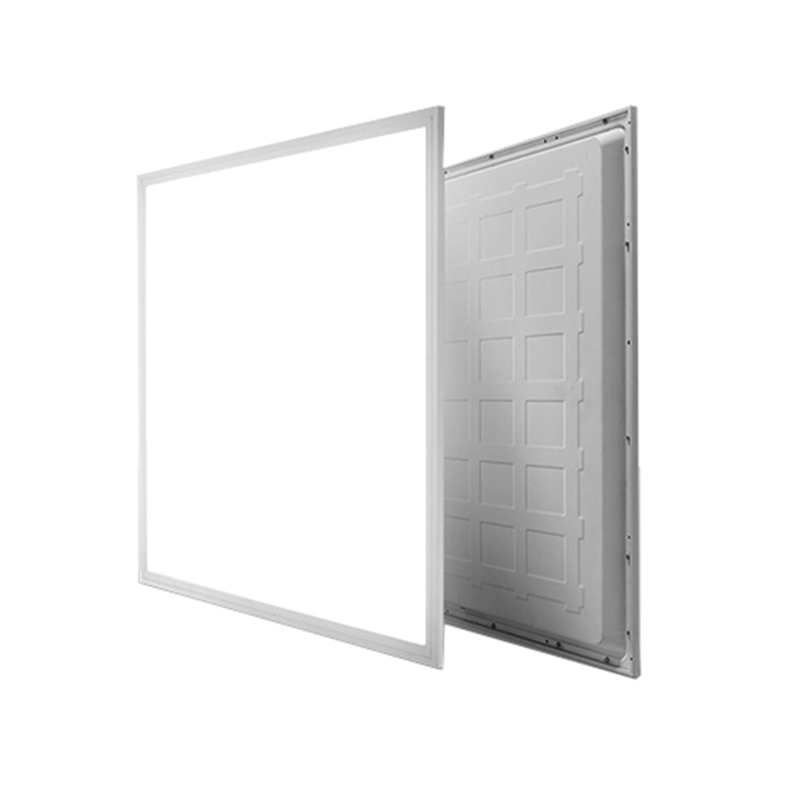 600×600 LED Backlight Panel 3 Years Warranty Featured Image