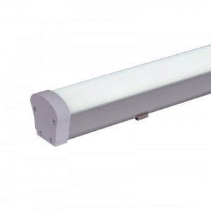 120cm 40W Slim LED Linear Tri-proof Light