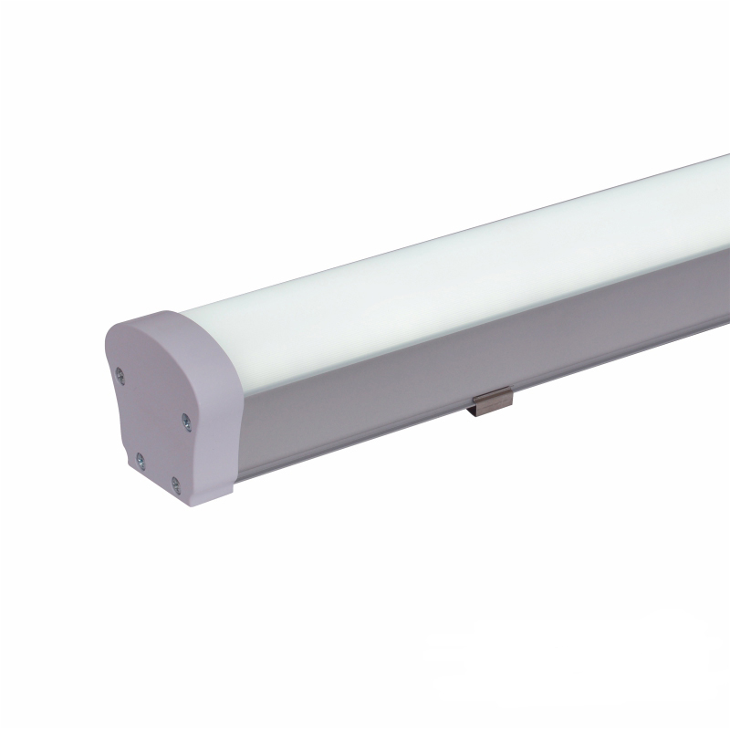 120cm 40W Slim LED Linear Tri-proof Light Featured Image