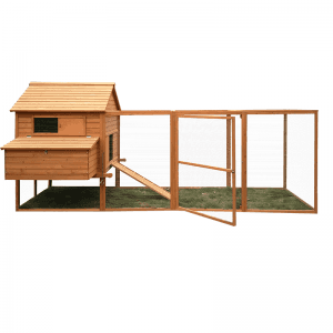 Popular Design for Wire Guinea Pig Cages -