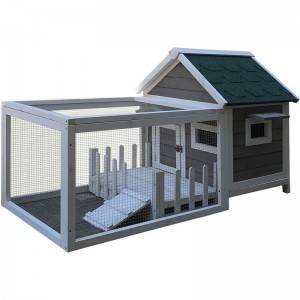 Ruff Tough Kennels >> Wholesale Kennel Dog Manufacturer And Supplier Factory