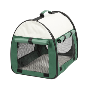 Big Discount Airline Approved Pet Carrier -