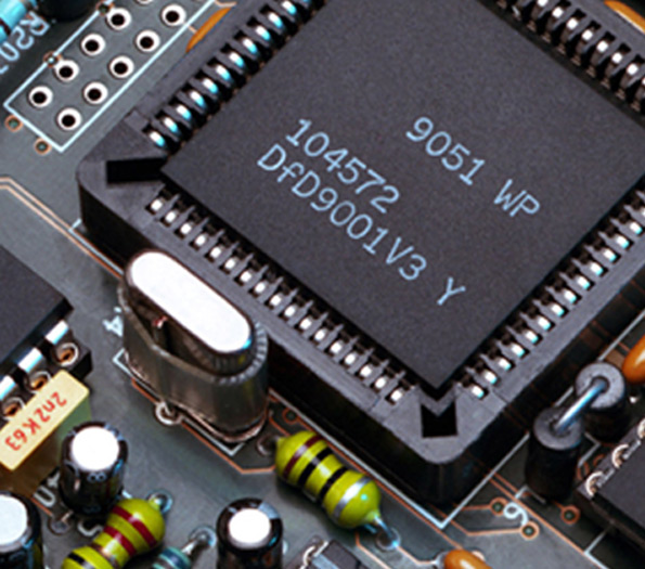 ONE-STOP SERVICE:PCB ASSEMBLY & COMPONENT PURCHASE