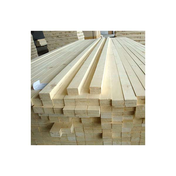 8 Year Exporter Concrete Plywood - LVL Frame – Edlon detail pictures