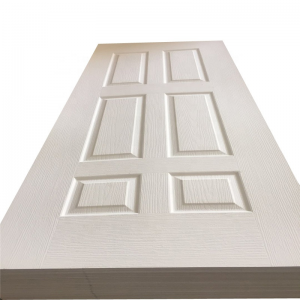 Edlon factory price wholesale moulded MDF door