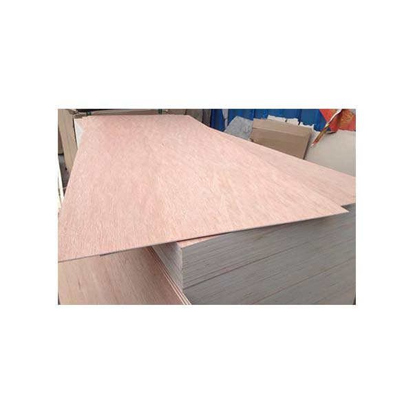 Massive Selection for Engineered Veneered Veneer Plywood - Door-Size-Plywood – Edlon detail pictures