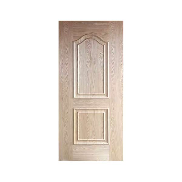 OEM manufacturer Plastic Faced Plywood - Fancy-Door-Skin – Edlon
