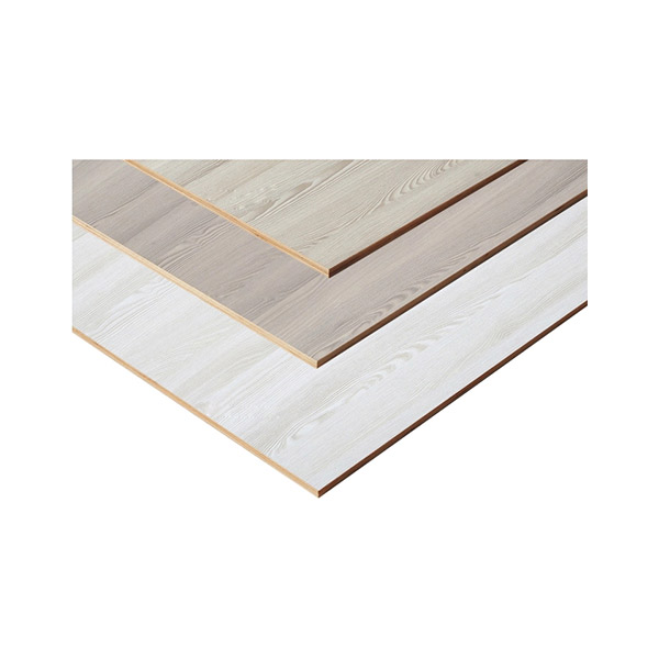 Hot sale 18mm Good Plywood - Fancy-Plywood-Mdf-Block Board – Edlon