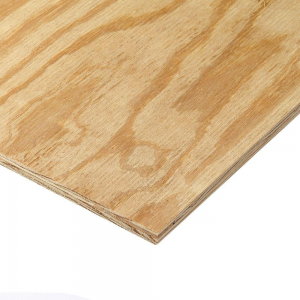 Edlon custom door size pine plywood for door producing