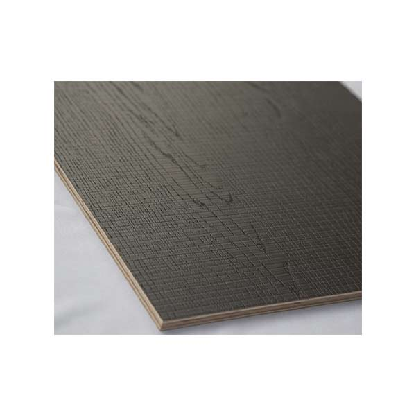 OEM Manufacturer 4\'X8\' Okoume Plywood - PVC-Laminate – Edlon detail pictures