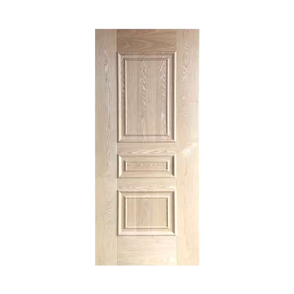 factory Outlets for Phenolic Plywood - Fancy-Door-Skin – Edlon detail pictures