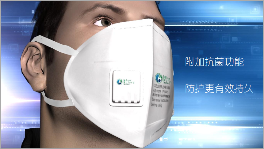 Hot-selling Pharmaceutical Materials -