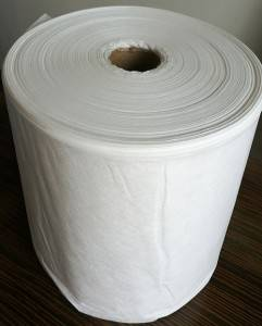 Cheapest PriceHeavy And Fine Chemicals -