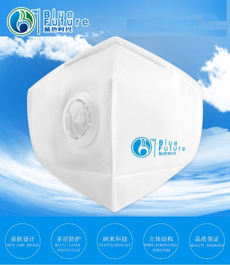 High Performance9-Methylolanthracene -