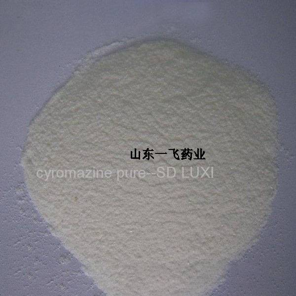 professional factory for Sp Fine Chemicals -