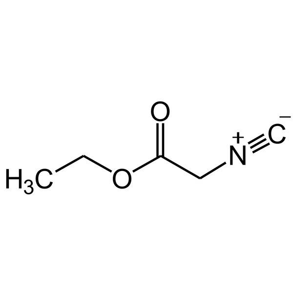 factory low price Garlicin -