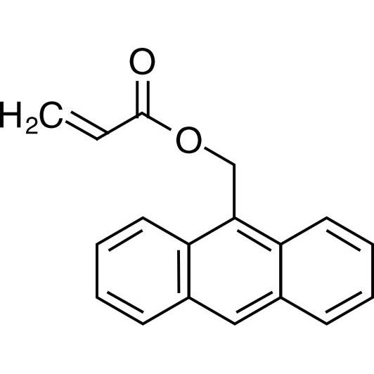 Cheapest Factory Dmpt Dimethyl Propiothetin -