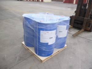New Arrival China Betaine Coa -
