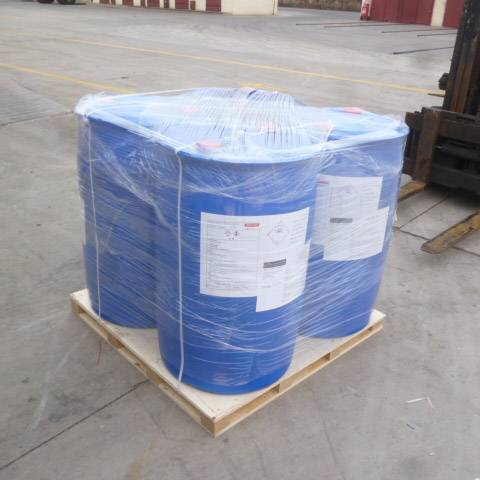 Special Price for Aquatic Attractant Betaine Hcl -