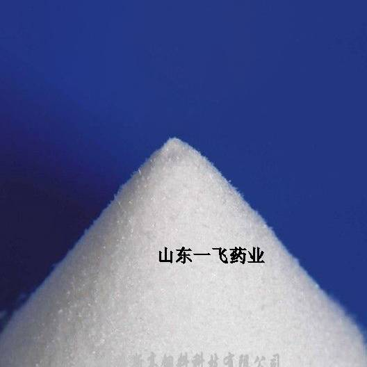 OEM Factory for Pig Feed Additives -