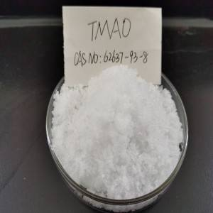 Fish, Crab, Shrimp,Abalone, Sea Cucumber Bait Feed additive–TMAO