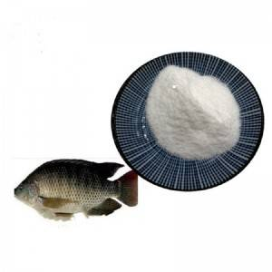 Fish Farm Feed Additive Dimethylpropiothetin (DMPT 85%)