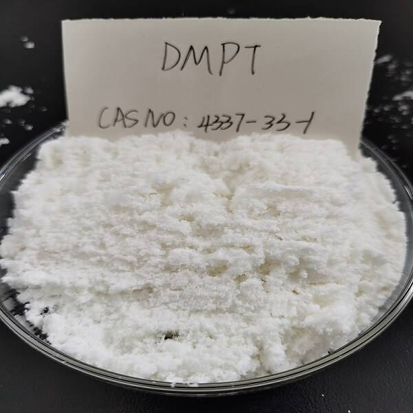 OEM/ODM China Cattle Feed Formulation -