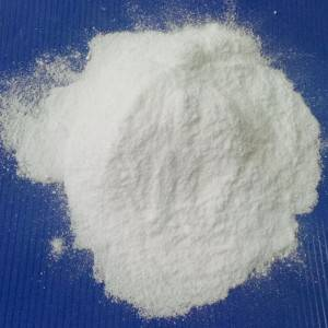 CAS NO. 4075-81-4 Food Additive Calcium Propionate